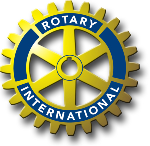 Rotary Southern Pines NC