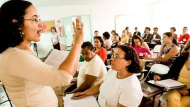 Rotary E Learning