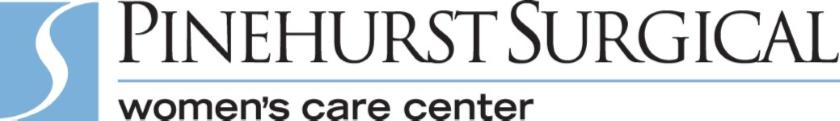 Pinehurst Surgical Womans Care Center