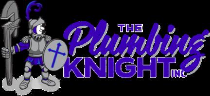 Plumbing Knight