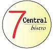 7 Central Bistro