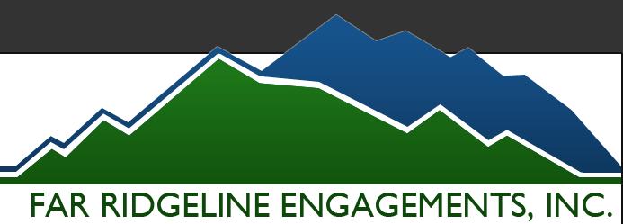 Far Ridgeline Engagements