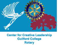 Youth Leadership Program Rotary