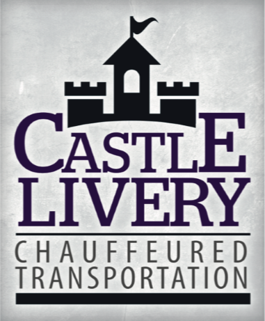 Castle Livery