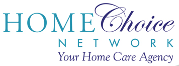 Home Choice Network
