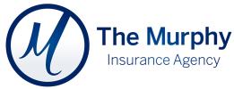 Murphy Insurance