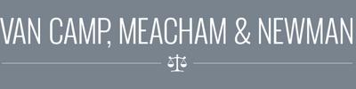 VanCamp, Meacham & Newman